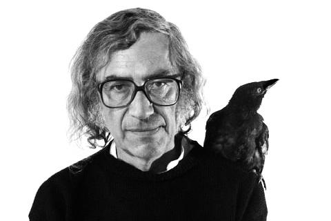Le décès de Georges Adilon