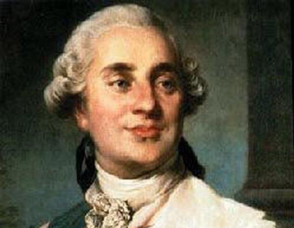 Messes en mémoire de Louis XVI et pour la France