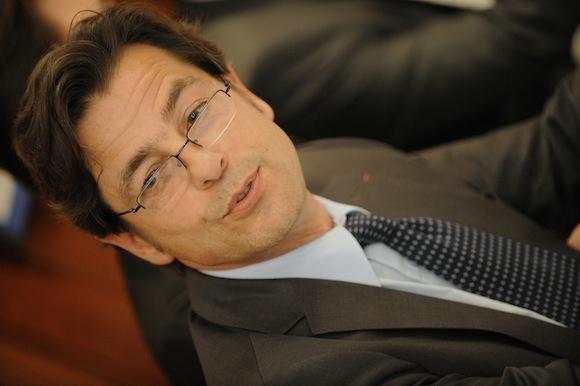 Sénatoriales. Carton rouge à l'UMP du Rhône