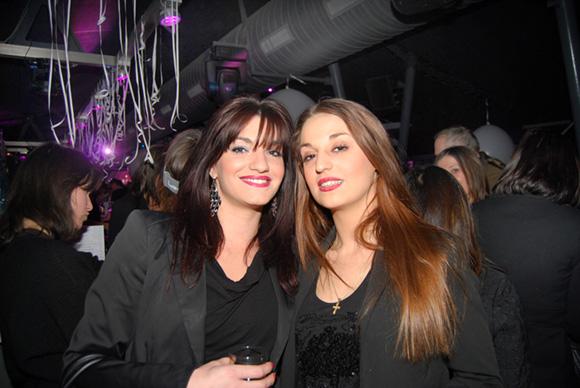 23. Aline et Pauline