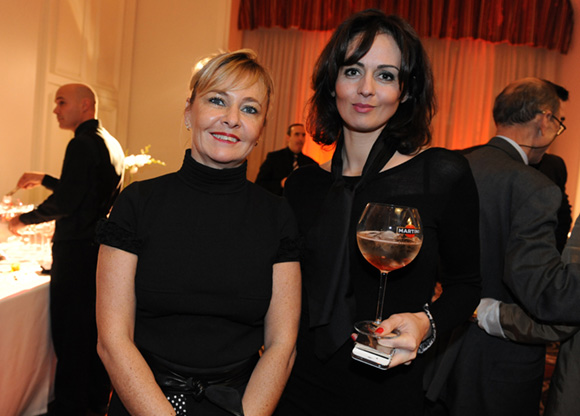 3. Isabelle Debard et Sonia Philippot (Jeïto Bijoux)