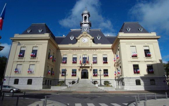 Euro-métropole. Le cas de Villefranche suscite la circonspection de Lyon