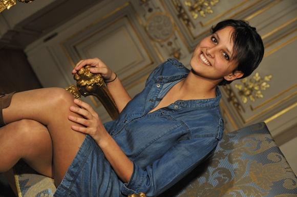 Mariage pour tous. Najat Vallaud-Belkacem prosélyte ou pédagogue ?