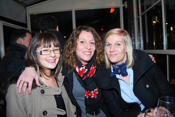 9. Marine, Camille et Alice (Fiducial)