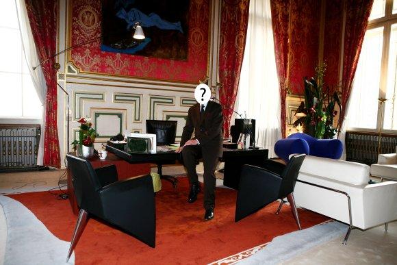 Municipales 2014. Cinq candidats UMP se disputeront l'investiture à Lyon