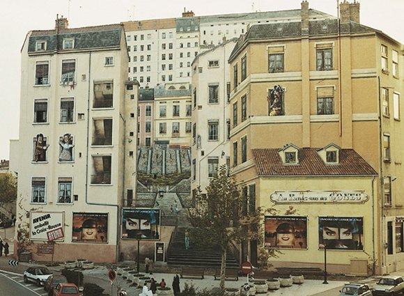 Le-Mur-des-Canuts-1re-version1