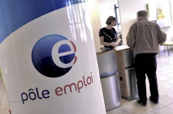 Hausse du chômage en juillet dans le Rhône