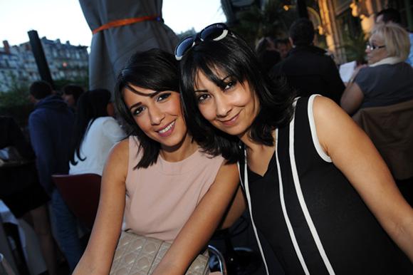 12. Zahra et Amel