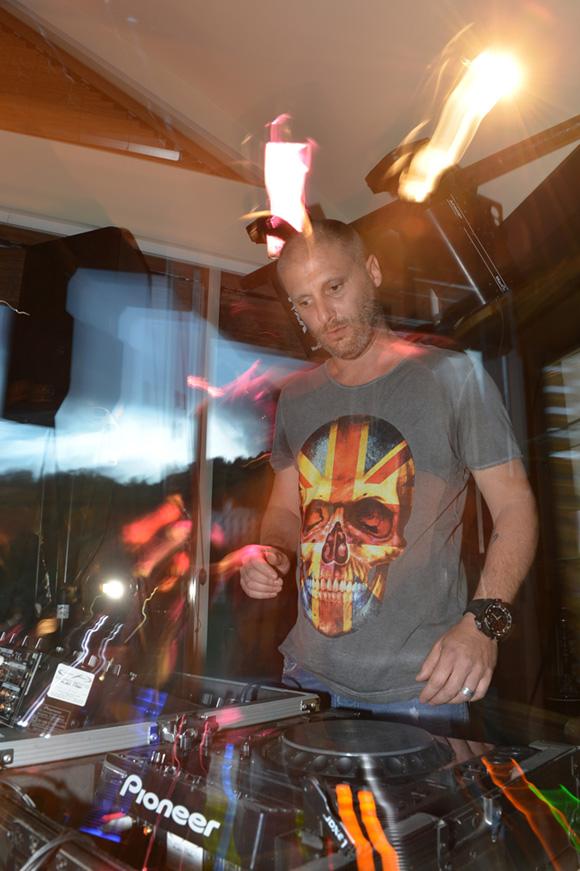 41. DJ Misteryan