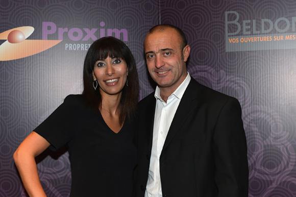 9. Rima et Pierre-Jean