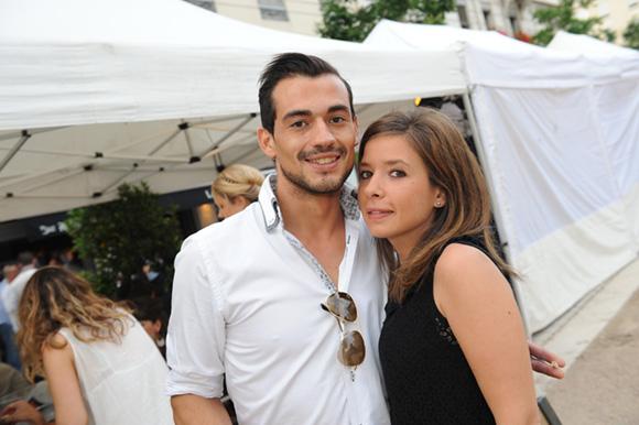 16. Ivan et Maud