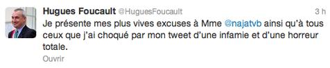 528994-foucault