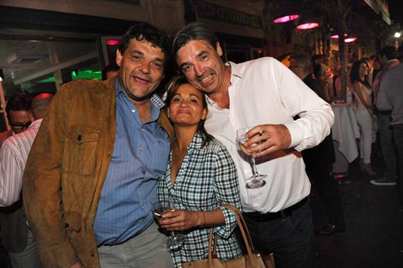 67. Yoyo, Rosa et