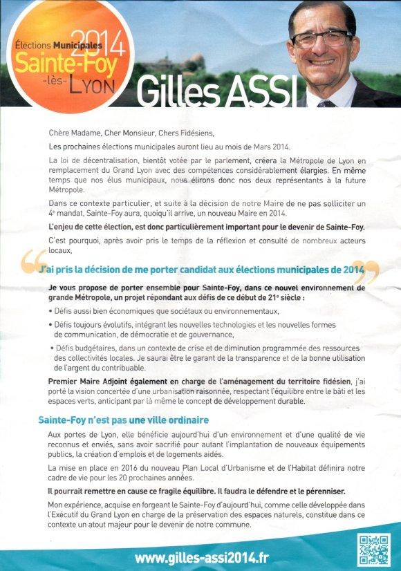 Gilles-Assi