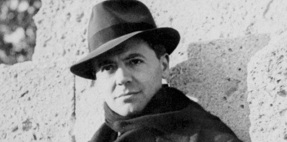 Hommage à Jean Moulin. Jean-Marc Ayrault attendu à Caluire