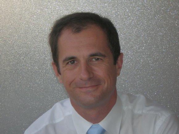 Primaires UMP. Pierre Bérat réitère son soutien à Michel Havard