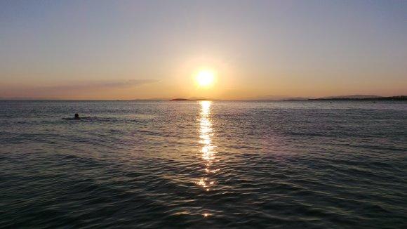 mer (2)
