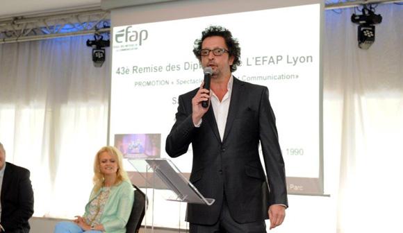 25. Jean-François Croes