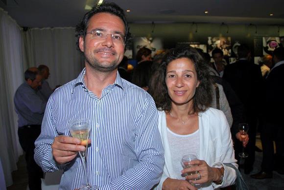 35. Vincent et Céline Rapinat (Actif Signal)