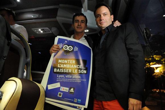 3. Florian Brahmi et Pierre Chambon (UMIH)