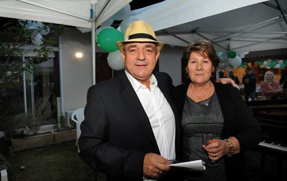38. Michel et Louise Jovanovic (TJBAT)