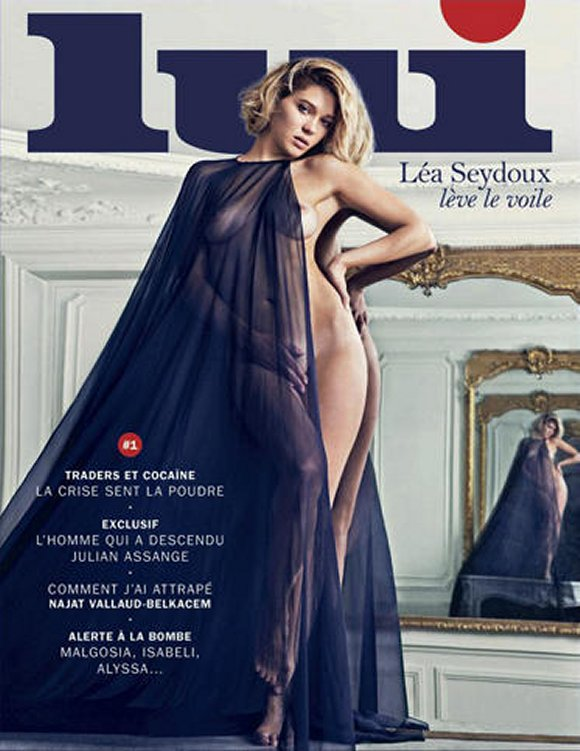 2-le-a-seydoux_reference_article
