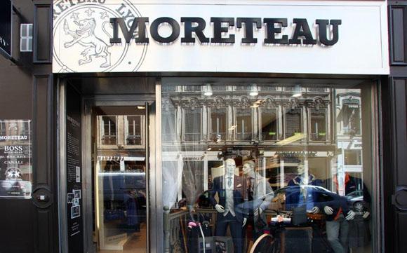 Moreteau 4