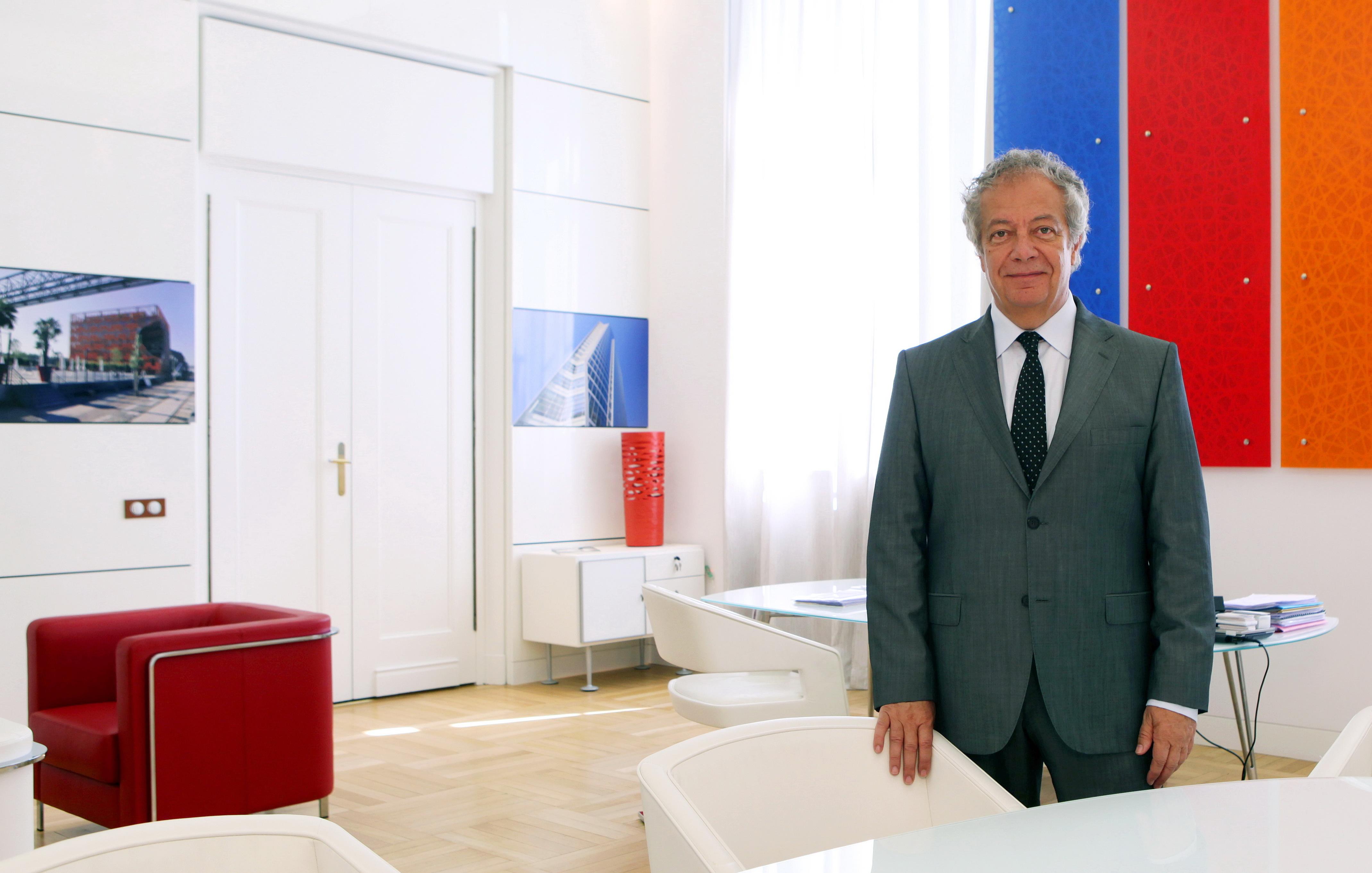 CCI de Lyon. Le suicide politique de Philippe Grillot