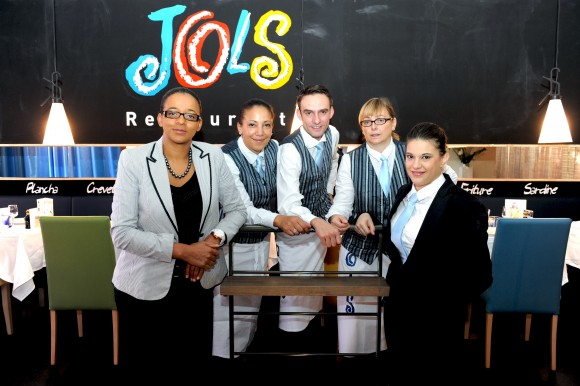 Jols 03