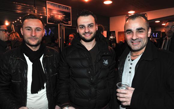 18. Jonathan Luton (Adequat Interim), Benjamin Berger (Smac) et Joaquim Groba (GFC Construction)
