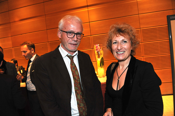 16. Pierre Salle et Florence Cobbe (Anavéo)