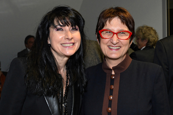 2. Catherine Delorme et Catherine Bonnel (IDRAC)