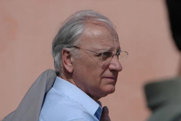 Municipales 2014. Marc Grivel réélu à St-Cyr-au-Mont-d'Or