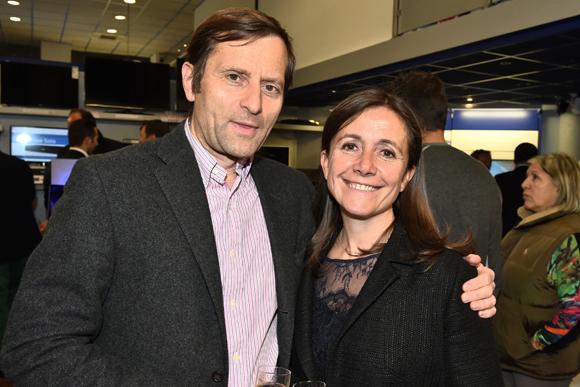 17. Jacques Bouchet et Sophie Juge (avocat)