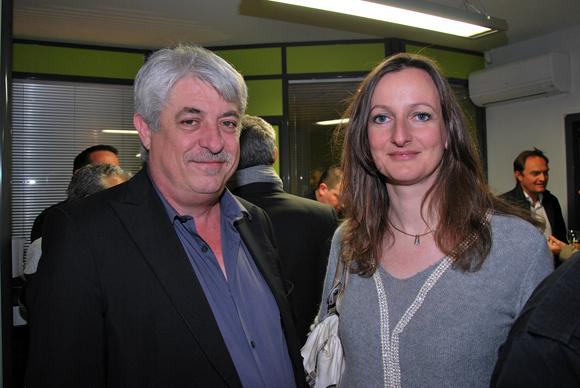 24. Jacques Rondard et Anne Lichtenstern (ELERE Avocats)
