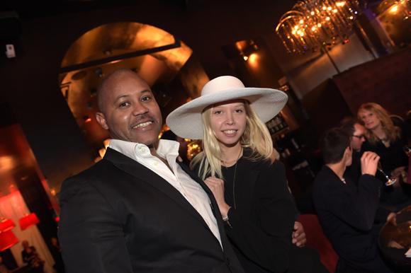39. Cisco et Tiffany Soumis (Comptoir de la Bourse)