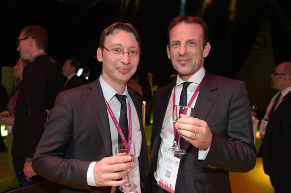 41. Joseph Brigneaud (EnterNext) et Philippe Jauffret (EY)