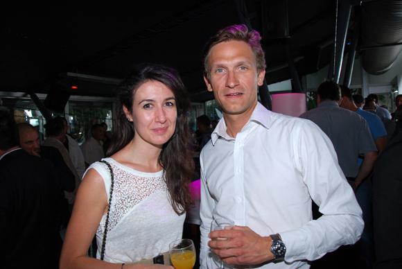14. Bénédicte Piccone et Julien Frutoso (Page personnel)