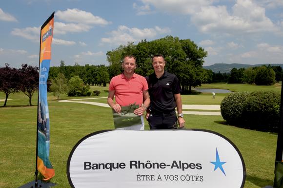 31. Laurent Billard et Stéphane Laubertie