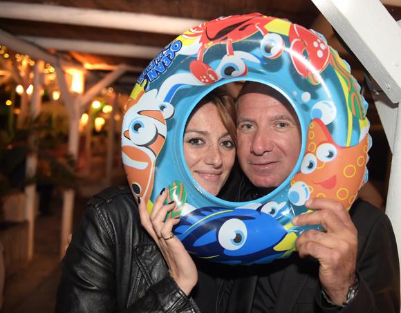 24. Marta et Gérard