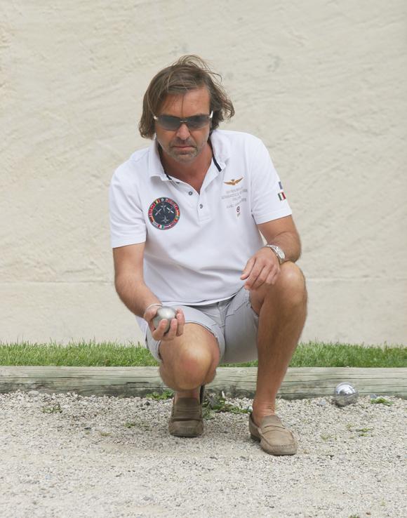 33. Jean-Marc Palluis