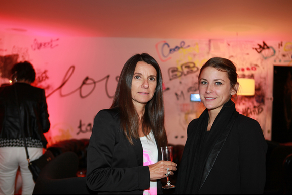7. Sophie Baylot et Deborah Lafarge agence d'architecture (Philippe Guenot)