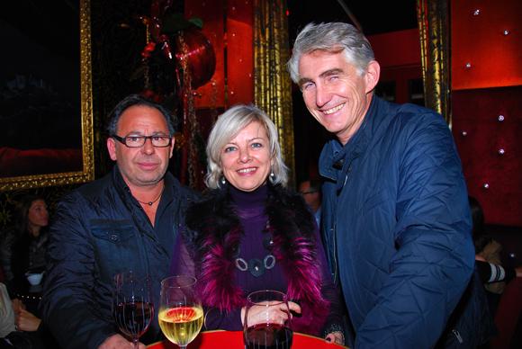 10. Franck Marcilloux, Fabienne Vulcain (JRCM) et Philippe Longeville (Les Echos)