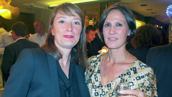 18. Emmanuelle et Cathy (Bpifrance)