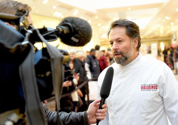 3. Interview Bruno Bluntzer (Sibilia)