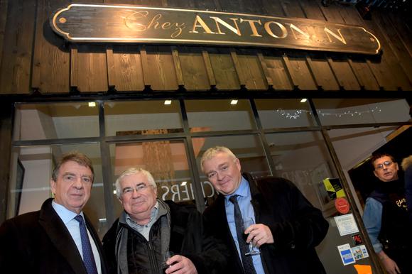 7. Bernard Fontanel, Christian Donzel (Visiativ) et Jean-Louis Joly, DG du Medef Lyon-Rhône