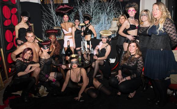 videos erotiques soft Sainte-Foy-lès-Lyon