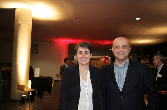 15.Isabelle Chaillioux et Bruno Dasilva (Rettail Global Solutions)