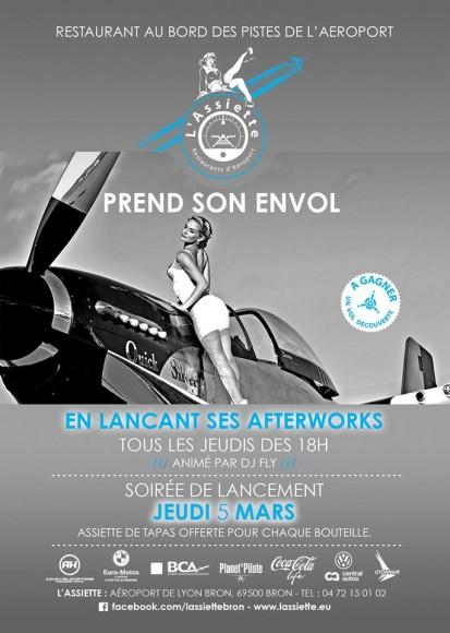 Rencontre Gays Centre, Rencontre Gays Le Mans