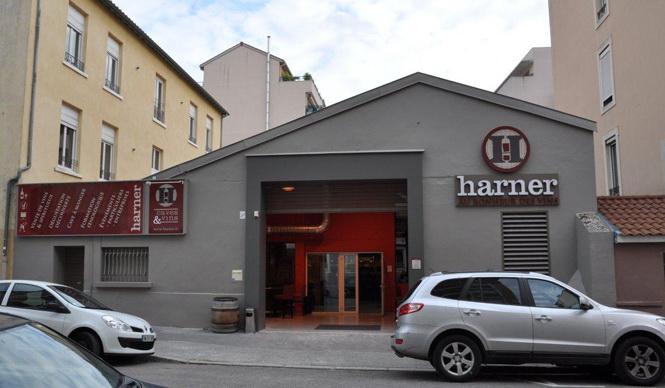La Cave Harner cherche un repreneur